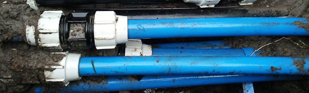 137-10.1-foto-blauwe-kabels-breder-en-hoger