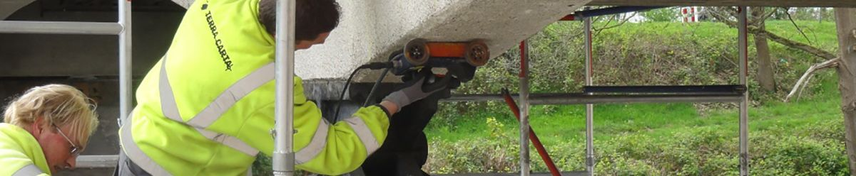 654-19.2-betononderzoek-breder